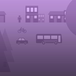 Webinaire : La mobilité durable en entreprise !