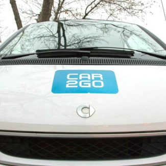 car2go-voiture-intelligent-autopartage-calgary
